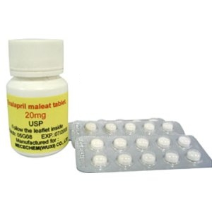 Where To Buy Enalapril Without A Prescription